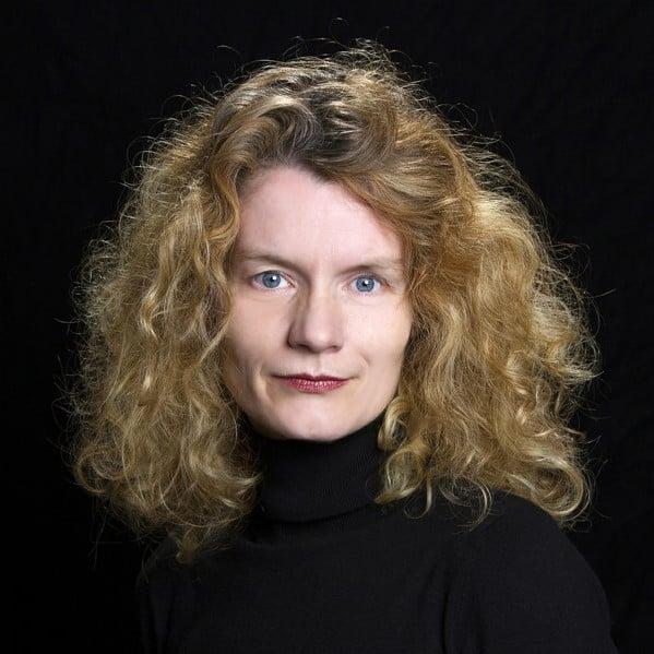Kerstin Friemel